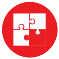 modular-tipbandi-icon