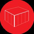 frameless-logo